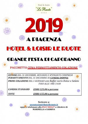 capodanno-2019-hotel-le-ruote-2