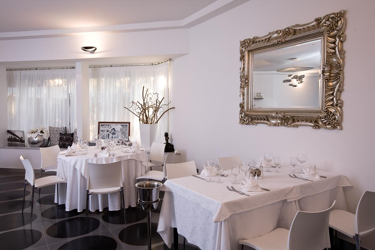 Restaurant Hotel near to Piacenza | Le Ruote Hotel