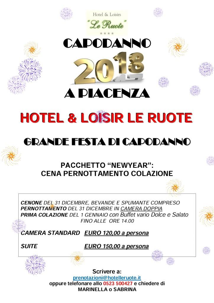 capodanno2018-hotelleruote (2)