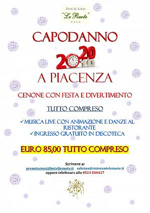 CAPODANNO-SITO-HOTEL-2020_pages-to-jpg-0001